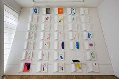 Calendar, Photo Wall, Drawing, Holiday Decor, Frame, Google, Inspiration, Home Decor, Research