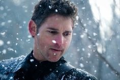 Cool Movies to watch: Eric Bana's Addison, who will do anything to survive a perilous trek through... Movies & TV Check more at http://kinoman.top/pin/21161/