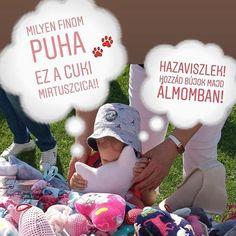 Mirtusz Melinda (@mirtusz_szivderito_alkotasok) • Instagram-fényképek és -videók Onesies, Personal Care, Baby, Instagram, Babies Clothes, Newborns, Rompers, Baby Baby, Infants