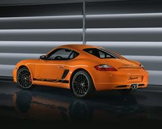 Pictures of Porsche Cayman S Sport Limited Edition 2008 Boxster Spyder, Porsche Boxster, Porsche 911, Custom Porsche, Cayman S, Mercedes Car, Sports Pictures, Fast Cars, Classic Cars