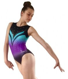 Gymnastics Set, Gymnastics Competition Leotards, Gym Leotards, Gymnastics Training, Gymnastics Workout, Girls Gymnastics Leotards, Gymnastics Outfits, Gymnastics Academy, Gymnastics Accessories
