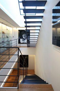 masamichi-katayama-wonderwall-office-designboom-07
