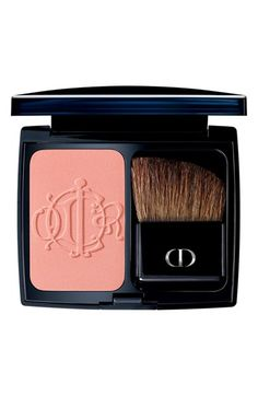 'Kingdom of Colors - Diorblush' Vibrant Color Powder Blush available at #Nordstrom