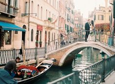 Venice canals, venice italy, top travel destinations, places to travel, . Places Around The World, Oh The Places You'll Go, Places To Visit, Around The Worlds, Venice Canals, Venice Italy, Top Travel Destinations, Places To Travel, Provence
