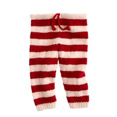 Citta baby sweatpants. from j crew. so cute