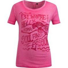 Damen S-XXL-USA-3311 Small Straight Edge T-Shirt  Herren o Fun shirt