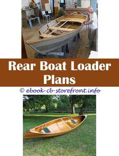 2919 Best House Boat Plans Images In 2020 Boat Plans Boat
