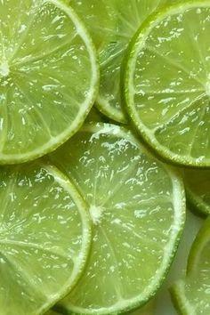 Limes  | Neon & Bright Nail Polish #FormulaX
