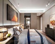Room Interior, Guest Room, Master Bedroom, Bedrooms, Castles, Master Suite, Master Bedrooms, Bedroom, Guest Bedrooms