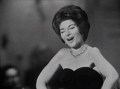 "Maria Callas sings  ""L'amour est un oiseau rebelle"" (English: Love is a rebellious bird), popularly known as ""Habanera"" from Bizet's 1875 opera ""Carmen""."