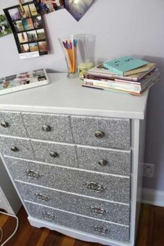 sparkly-decoration-woohome-25