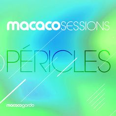 baixar cd Péricles Ao Vivo No Macaco Sessions 2020, baixar cd Péricles Ao Vivo, Péricles Ao Vivo No Macaco Sessions 2020, Péricles Samba, Rap, Hip Hop, Vivo, Monkey, Lead Page, Snood, Living Alone, Jokes