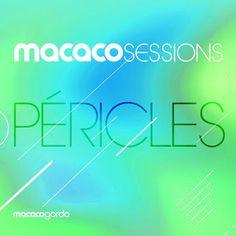 baixar cd Péricles Ao Vivo No Macaco Sessions 2020, baixar cd Péricles Ao Vivo, Péricles Ao Vivo No Macaco Sessions 2020, Péricles