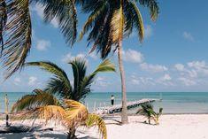 Tulum: The best tips, excursions, sights & restaurants Lofoten, Menorca, Oahu Hawaii, Kauai, Uluwatu Temple, Kombi Home, Mexico Travel, Tanzania, Road Trip