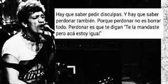 Pity Alvarez, Cool Words, Rock And Roll, Lol, Quotes, Random, Amazing, Rap Quotes, Song Quotes