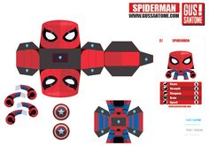 Spideman download  http://adf.ly/1a1I8l Gussantome  http://www.gussantome.com/#!Spiderman-Civil-War/cr2i/57277f690cf2e07fe7517...