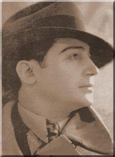 Roque Vega - cuentos: Juan Bernardo Tiggi