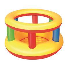 Bestway Inflatable Baby Playpen