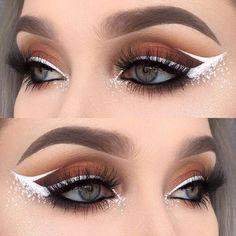 ciervo-eyeliner