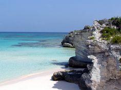 44 exciting eleuthera beaches images hidden beach eleuthera rh pinterest com