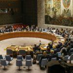 """اربعة ايام من المداولات """"المحمومة"""" في الامم المتحدة حول سوريا"""