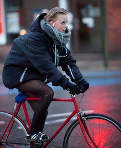 Copenhagen Bikehaven by Mellbin 2011 - 0471.
