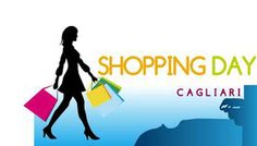 SHOPPING DAY A CAGLIARI – 16-17 MAGGIO 2014