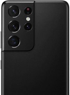 Amazon.in:Check out Samsung S21 Ultra 5G with Snapdragon 888 (Phantom Black, 16GB RAM, 512GB Storage). Galaxy Smartphone, Best Mobile Phone, Camera Phone, Apple Tv, Remote, Samsung, Storage, Amazon, Check