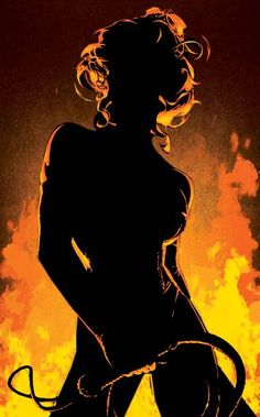 Adam Hughes screenshots, images and pictures - Comic Vine