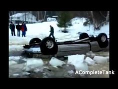 Worlds Funniest Fails [Compilation] - http://lolfreak.com/worlds-funniest-fails-compilation/