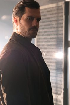 Saw Mission Impossible: Fallout tonight. I'm here to announce that I will do ANYTHING for August Walker. Henry Caville, Love Henry, Tom Hardy, Henry Cavill 2017, Superman, Mission Impossible Fallout, Henry Williams, Fine Men, Dream Guy