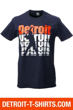 design dedicated to detroit tigers baseball team description from i searched for this on senior shirt ideas - Baseball T Shirt Designs Ideas