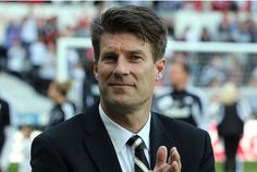 Leighton James Column: Laudrup would be daft to turn down Real Madrid