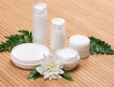 Come riconoscere un buon prodotto cosmetico [Proiettili Informativi]