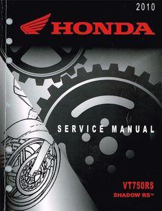 2004 2006 honda trx 350 rancher te tm fe fm atv service rep honda rh pinterest com 2004 honda rancher service manual pdf 2004 honda rancher 350 service manual pdf
