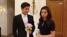 The Heirs Photos Kim Woo Bin, The Heirs, Lee Min Ho, Korean Drama, Finals, The Twenties, Kdrama, Photos, Pictures