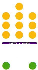 Los duendes y hadas de Ludi: Domino de Números Tech Logos, School, Baby Room Girls, Baby Boys, Bedrooms, Nursery Rhymes, Elves, Faeries