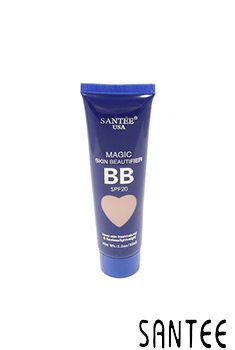 Santee BB Skin Beautifier
