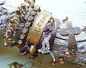 Blessed Bracelet Wrap