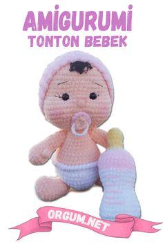 Smurfs, Crochet, Hello Kitty, Teddy Bear, Toys, Baby, Animals, Fictional Characters, Milan