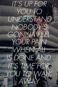 Roger Rabbit - Sleeping With Sirens Lyrics Roger Rabbit, Sleeping With Sirens, Band Quotes, Lyric Quotes, Funny Quotes, Love Band, Cool Bands, Music Love, Love Songs