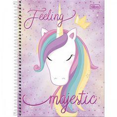 Back To School Supplies For Teens, Cute School Supplies, School Notebooks, Cute Notebooks, Journals, Unicorn Diys, Girls Flip Flops, Unicorn Bedroom, Princess Coloring Pages