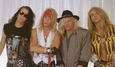 Poison Photo:  This Photo was uploaded by prettyinpandemonium. Find other Poison pictures and photos or upload your own with Photobucket free image and v...