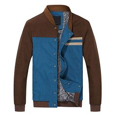 Partiss Mens Slim Fit Jacket,Medium,Blue Partiss http://www.amazon.com/dp/B00PJKFDR6/ref=cm_sw_r_pi_dp_Iz2ivb01PTW9X