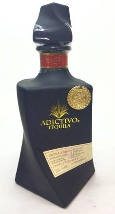Buy Tequila, Tequila, Mezcal, Liquor, Wine, Beer, Discount, Online Store, Shop, Mezcal, vodka, whiskey, bourbon, gin, rum, scotch, whisky, liquor store, online liquor store Tequila Bottles, Tequila Drinks, Liquor Drinks, Wine And Liquor, Liquor Store, Liquor Bottles, Cocktail Drinks, Drink Bottles, Perfume Bottles