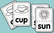 Great \CVC words literacy activities (snap gsme and dice roll)for Niki and Doris