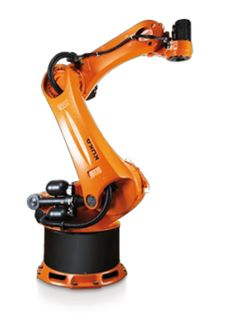 50044140a4cf60f16b8079f262f26d88 industrial robots frances oconnor irb 2600id industrial robots robotics abb artificial  at reclaimingppi.co