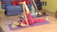 yoga asanas for back pain