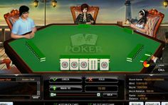 If you want to learn how to play poker no matter if online or offline, then all you need to know are some basic Texas Hold'em Poker rules and poker hand rankings to actually learn to play poker and know which card combinations win. Poker Hands Rankings, Offline Games, Online Poker, Poker Table, Stand Up, Texas, Play, Room, Poker Table Top