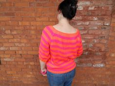 littlefishink.com // crocheted& knitted& sewed& crafted.